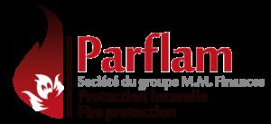 parflam